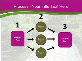 0000081384 PowerPoint Templates - Slide 92