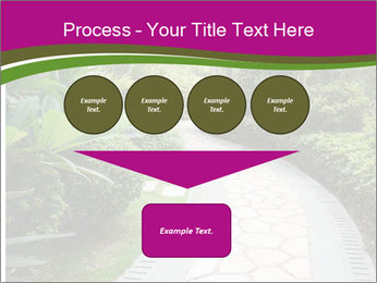 0000081384 PowerPoint Template - Slide 93