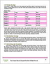 0000081384 Word Templates - Page 9