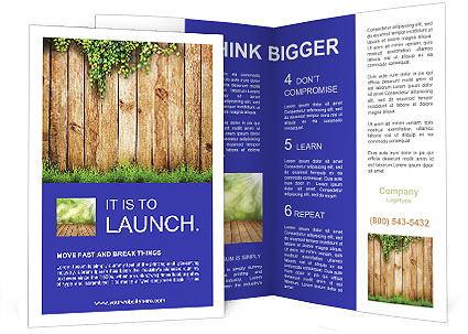 0000081385 Brochure Templates