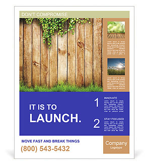 0000081385 Poster Template