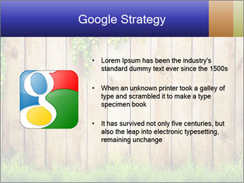 0000081385 PowerPoint Templates - Slide 10