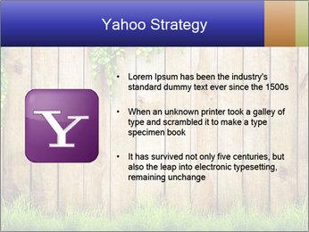 0000081385 PowerPoint Templates - Slide 11