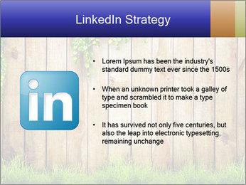0000081385 PowerPoint Templates - Slide 12