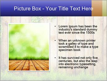 0000081385 PowerPoint Templates - Slide 13