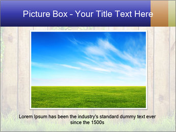 0000081385 PowerPoint Templates - Slide 15