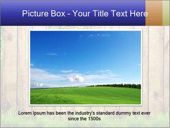 0000081385 PowerPoint Templates - Slide 16