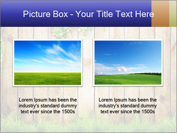 0000081385 PowerPoint Templates - Slide 18