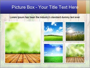 0000081385 PowerPoint Templates - Slide 19
