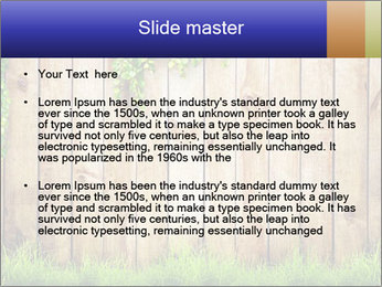 0000081385 PowerPoint Templates - Slide 2