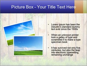 0000081385 PowerPoint Templates - Slide 20
