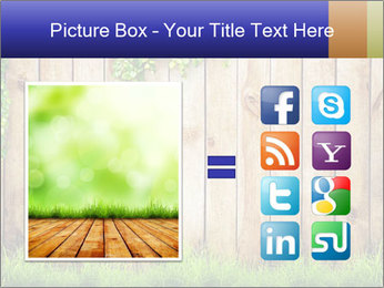 0000081385 PowerPoint Templates - Slide 21