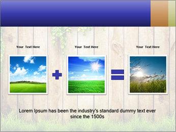 0000081385 PowerPoint Templates - Slide 22
