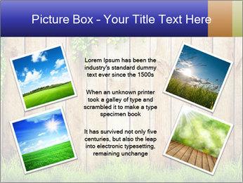 0000081385 PowerPoint Templates - Slide 24