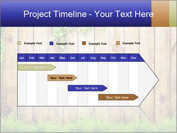 0000081385 PowerPoint Templates - Slide 25