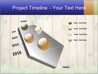0000081385 PowerPoint Templates - Slide 26