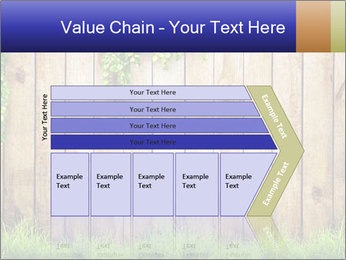 0000081385 PowerPoint Templates - Slide 27