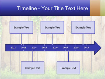0000081385 PowerPoint Templates - Slide 28
