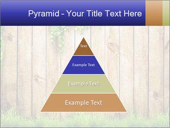 0000081385 PowerPoint Templates - Slide 30