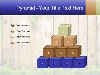 0000081385 PowerPoint Templates - Slide 31