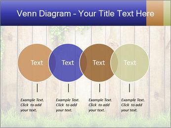 0000081385 PowerPoint Templates - Slide 32