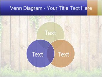 0000081385 PowerPoint Templates - Slide 33