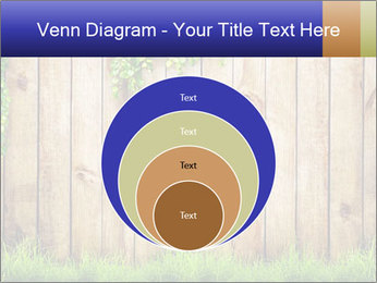 0000081385 PowerPoint Templates - Slide 34