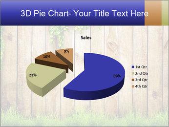 0000081385 PowerPoint Templates - Slide 35
