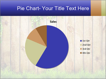 0000081385 PowerPoint Templates - Slide 36