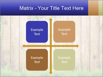 0000081385 PowerPoint Templates - Slide 37