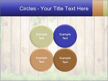 0000081385 PowerPoint Templates - Slide 38