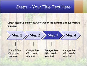 0000081385 PowerPoint Templates - Slide 4