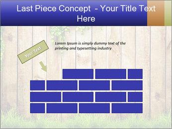 0000081385 PowerPoint Templates - Slide 46
