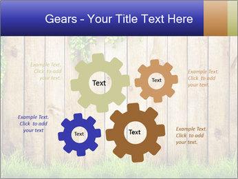 0000081385 PowerPoint Templates - Slide 47