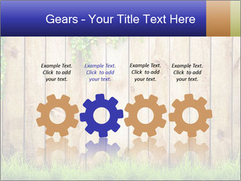 0000081385 PowerPoint Templates - Slide 48