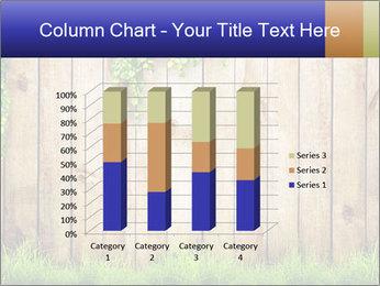 0000081385 PowerPoint Templates - Slide 50