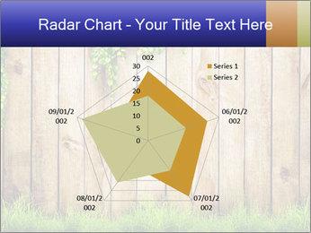 0000081385 PowerPoint Templates - Slide 51