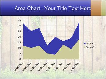 0000081385 PowerPoint Templates - Slide 53