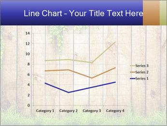 0000081385 PowerPoint Templates - Slide 54