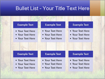 0000081385 PowerPoint Templates - Slide 56