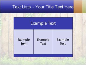 0000081385 PowerPoint Templates - Slide 59