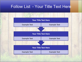 0000081385 PowerPoint Templates - Slide 60