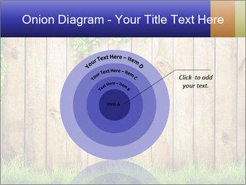 0000081385 PowerPoint Templates - Slide 61