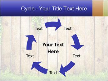 0000081385 PowerPoint Templates - Slide 62