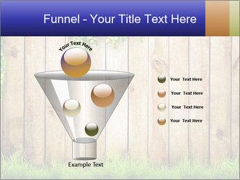0000081385 PowerPoint Templates - Slide 63