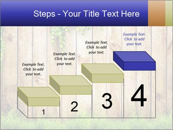 0000081385 PowerPoint Templates - Slide 64