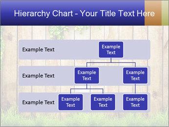 0000081385 PowerPoint Templates - Slide 67
