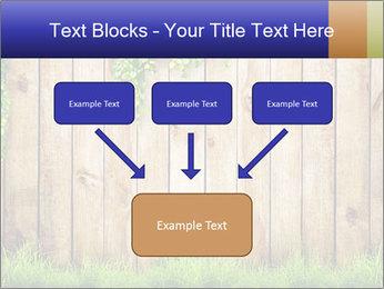 0000081385 PowerPoint Templates - Slide 70