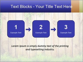 0000081385 PowerPoint Templates - Slide 71