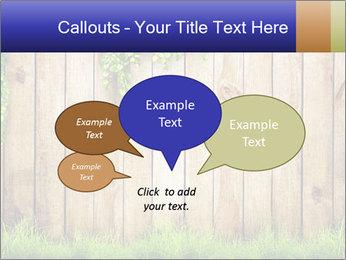 0000081385 PowerPoint Templates - Slide 73